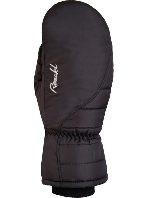 Roeckl W's Cervino GTX Ski Mittens black